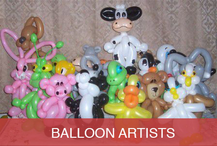 child-time-parties-balloon-artists