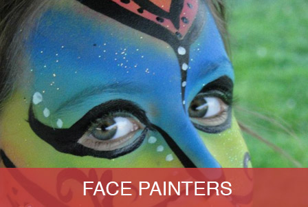 child-time-parties-face-painters