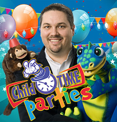 childtime-parties-graphic