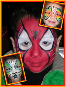 child-time-parties-face-painting